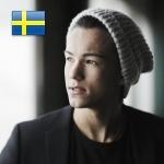 If I Were Sorry (Švédsko - Eurovízia 2016)