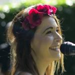 Bella Ciao  (Diego Moreno cover)