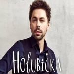 Holubička