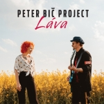 Peter Bič Project - Láva