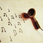 A ja moje piesňe