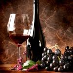 Vino, vino, červeneňke
