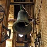 Zvoňte mi zvony
