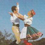 Tancuj, tancuj
