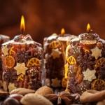 Čas sviečok