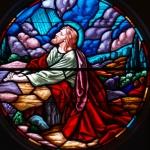Milý Ježiš